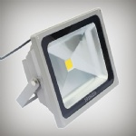 LED 50W Floodlight