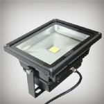 LED 20W Floodlight