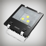 120W LED Floodlight CP Series
